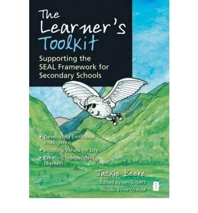 Learner_s_Toolki_4d2de22c92add.jpg