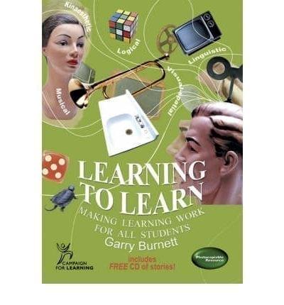 Learning_to_Lear_4d2de58633c2a.jpg