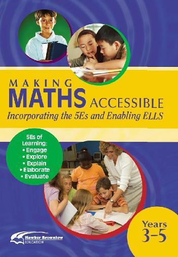 Making_Maths_Acc_4d0b9826a76d4.jpg