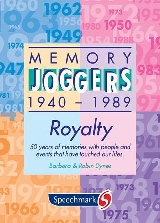 Memory_Joggers___4d3435936be04.jpg