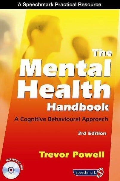 Mental_Health_Ha_4d061c8b49eda.jpg