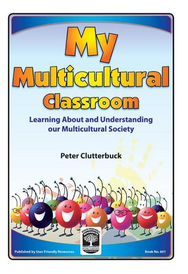 My_Multicultural_4d2dd051a1e83.jpg