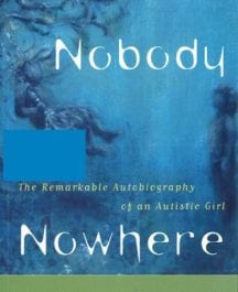 Nobody_Nowhere_4d87714c14016.jpg