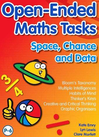 Open_Ended_Maths_4d0b986575cdf.jpg