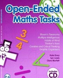Open_Ended_Maths_4d345f426aa2a.jpg