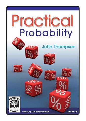 Practical_Probab_4d345fa1e3427.jpg
