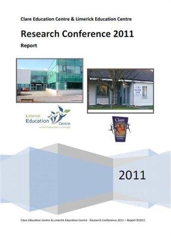 Research_Confere_4e27e3bce12c9.jpg