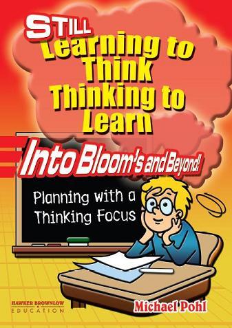 STILL_Learning_t_4d2d7ca6c0f44.jpg
