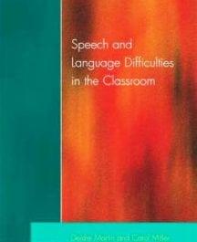 Speech_and_Langu_4fcde2d07a9c6.jpg