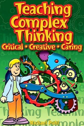 Teaching_Complex_4d2d7d9c96bd5.jpg