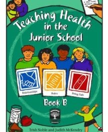 Teaching_Health__4d346390a7acd.jpg