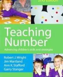 Teaching_Number__4d061386ac481.jpg