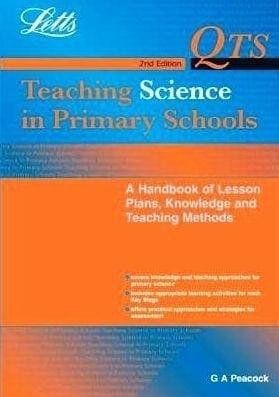 Teaching_Science_4c8663329d259.jpg