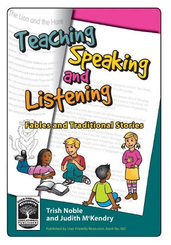 Teaching_Speakin_4d4bcfbd796e6.jpg
