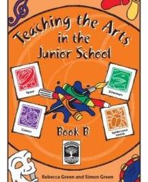 Teaching_the_Art_4d34708b0368f.jpg