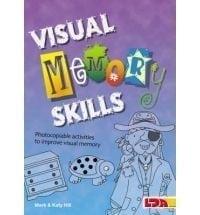 Visual_Memory_Sk_4d7a408d09faa.jpg