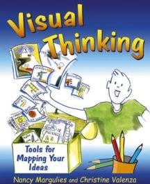 Visual_Thinking_4d2d7f0e68e08.jpg