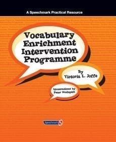 Vocabulary_Enric_50afe2476e7cb.jpg