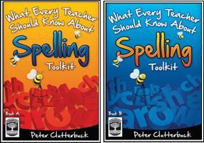 What_Every_Teach_4fd9db106882b.jpg