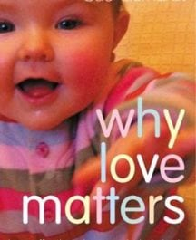 Why_Love_Matters_4d34391dd73c8.jpg