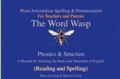 Word_Wasp_50881b8a7eb59.jpg