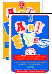 Art_Eyes_Book_A_4d3477b47ec6f.jpg