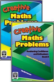 Creative_Maths_P_4d0b966a14ee4.jpg