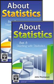 About_Statistics_4d3457c653483.jpg