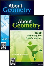 About_Geometry_B_4d345746b8ade.jpg